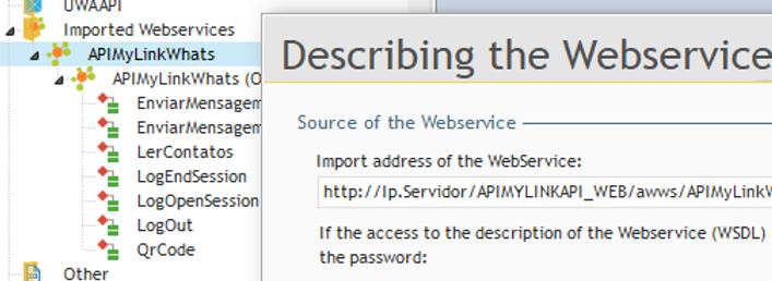 ImportarWebService.png