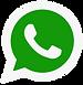 Whatsapp-Clip-Art-Transparente-tL4KUh.pn