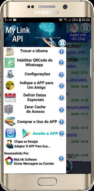 MYLINK API.png