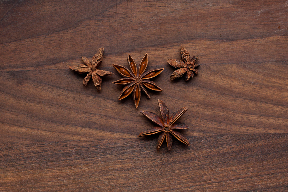 star-anise-blog.jpg