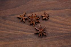 star-anise-blog.jpg