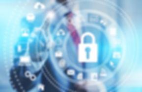 Network-Security-01.jpg