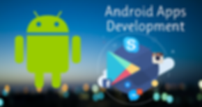 Android-Development-ozvid.png