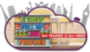 retail-cousres-banner-576x330px.png
