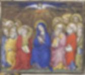 pentecost-from-bl-yt-37-f-122-6a02fd-160
