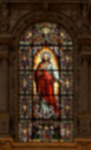 Sacred_heart_of_Jesus_Cordoba.jpg