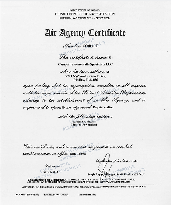 FAA Certificated.png