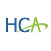 Health Care Authority