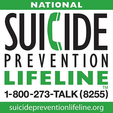 Suicide-Lifeline-graphic_edited.jpg
