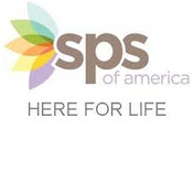 SPS of A