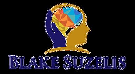 DZ-Blake Suzelis-01 (1) (2)_edited.png