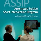 ASSIP Manual