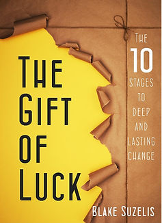 The Gift of Luck Front Cover ONLY.jpg