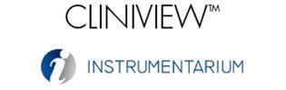 cliniview logo.jpeg