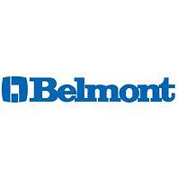 Belmont LOGO HD fond blanc.jpg