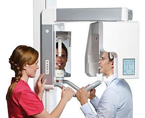imagerie médical