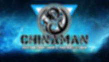 chinaman bc.jpg