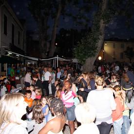 soirées_diverses_au_terminus_8.jpg
