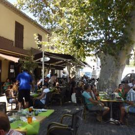la-terrasse-de-la-brasserie.jpg