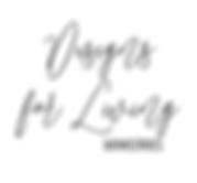 DFL logo webpage_edited_edited.png