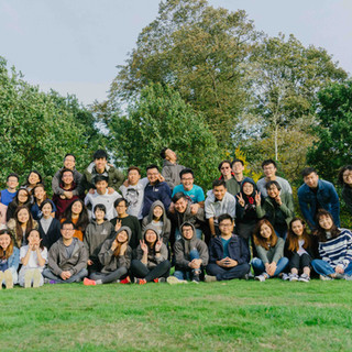 NEWC student fellowship outing 2018 2.jp