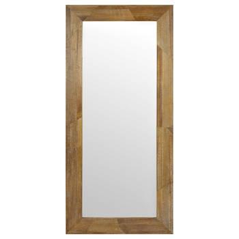 Miroir -Bouclair