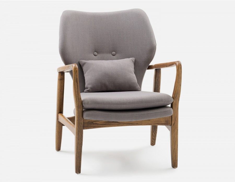 Klein chair