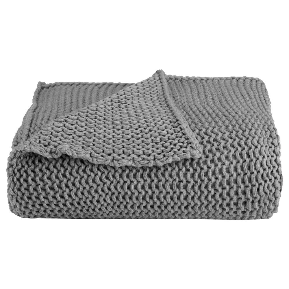 Jeté tricot