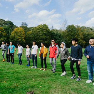 NEWC student fellowship outing 2018 4.jp