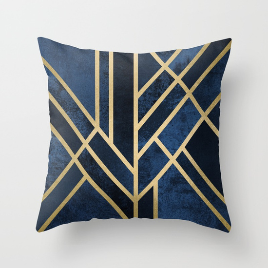 Coussin d'appoint