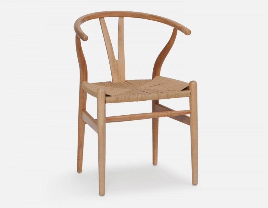 Denmark chair