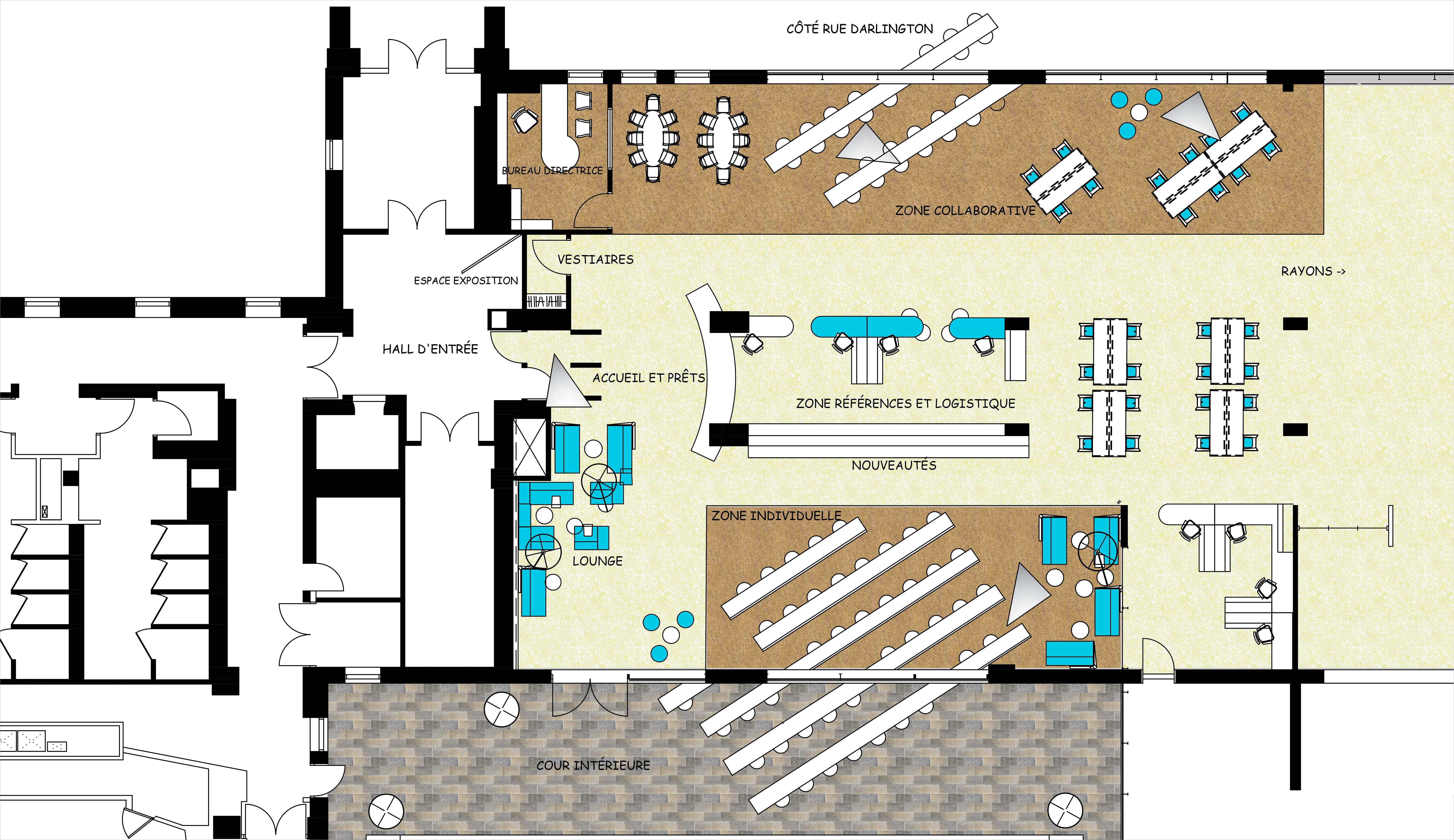 Plan_biblio_aménagement_COULEURS_et_finis-11x17