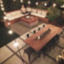 Maison de ferme - Stuart Silk architects