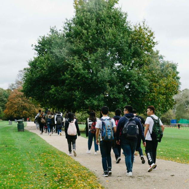 NEWC student fellowship outing 2018.jpg