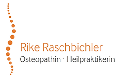 Kinder-Osteopathie-Kassel