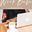 Thumbnail: Work Babe Volume 2