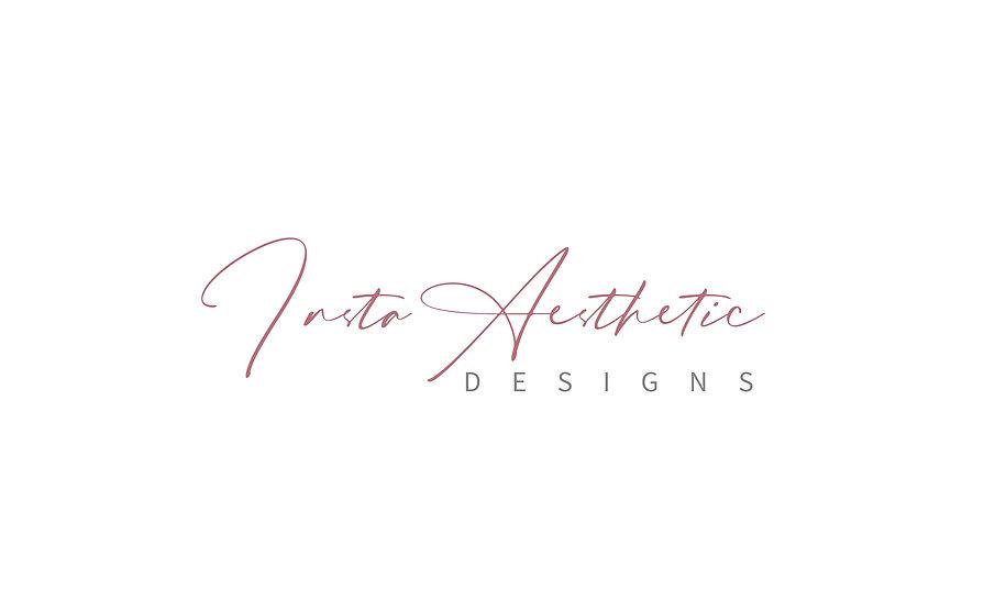 Insta Aesthetics4.jpg