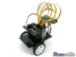 p_racebot.jpg