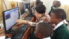 e3empower-africa-microbit.jpg
