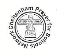 Cheltenham prayer for schools network