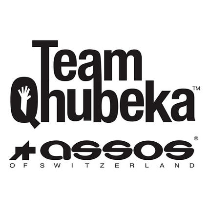 Team Qhubeka Assos