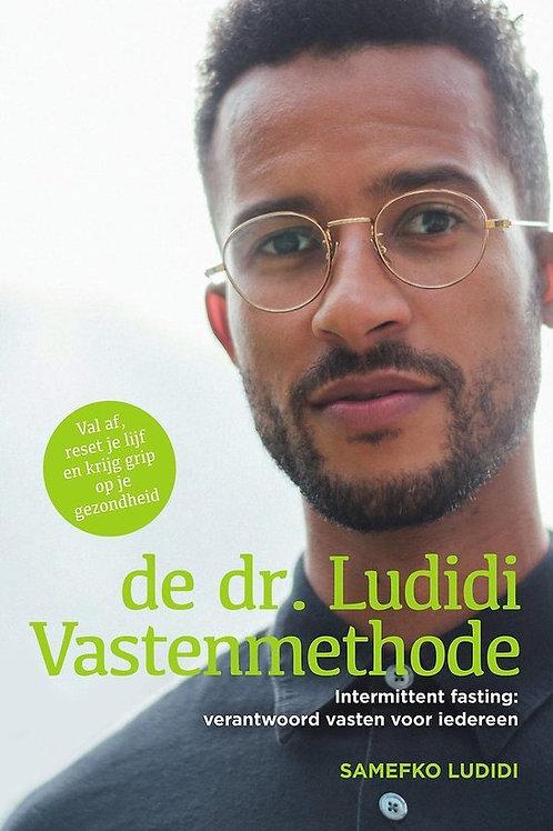 De dr. Ludidi Vastenmethode (Intermittent Fasting)