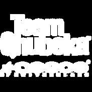 Team-Qhubeka-logo-FINAL-W-550x550.png