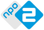 1200px-NPO_2_logo_2014.svg.png
