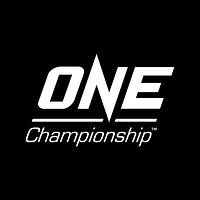 ONE_Championship_company_logo.png