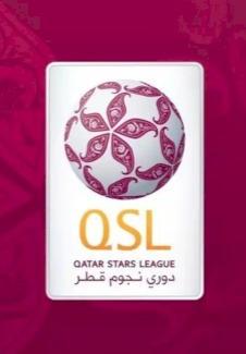 Qatar Star League