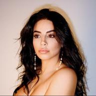 Selma Omari (NED)