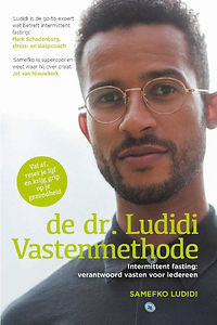 de-dr-ludidi-vastenmethode-samefko-ludid