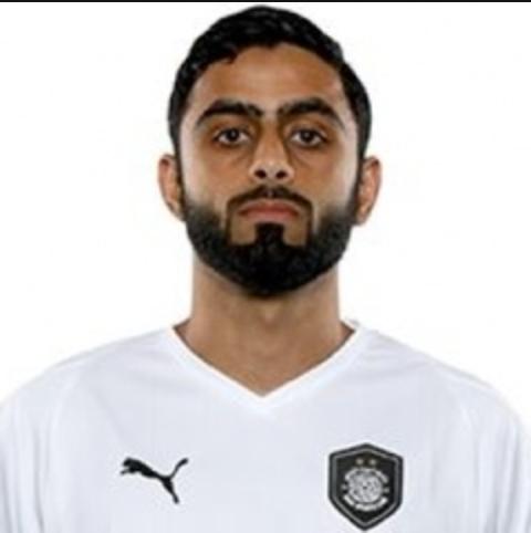 Abdulaziz Al-Ansari