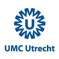 university-medical-center-utrecht-is-the-first-participant-1_edited_edited.jpg